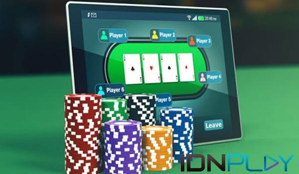 Saran Dapat Meraih Kemenangan Poker